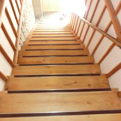 wood-repair-img01